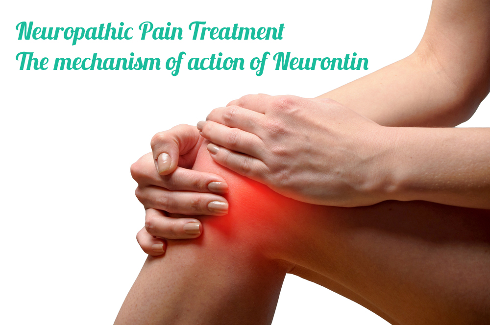 Neuropathic Pain Treatment